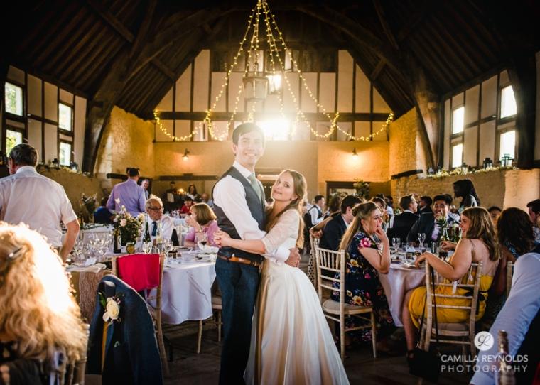 Gloucestershire Brockworth court barn wedding photography (22)