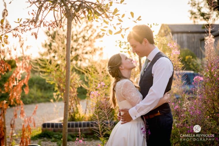 Gloucestershire Brockworth court barn wedding photography (24)