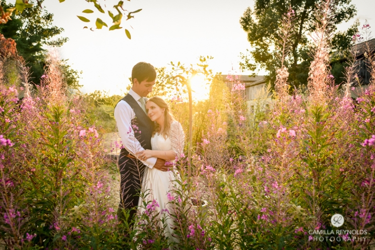 Gloucestershire Brockworth court barn wedding photography (25)