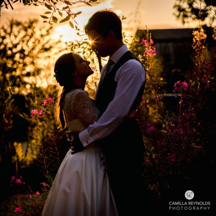 Gloucestershire Brockworth court barn wedding photography (26)