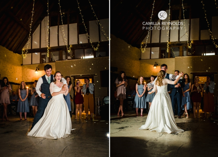 Gloucestershire Brockworth court barn wedding photography (27)