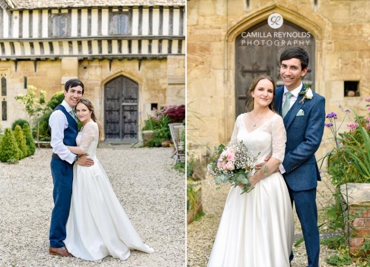 Gloucestershire Brockworth court barn wedding photography (3)