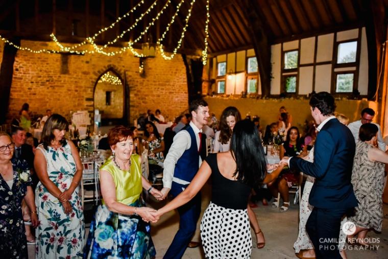 Gloucestershire Brockworth court barn wedding photography (31)