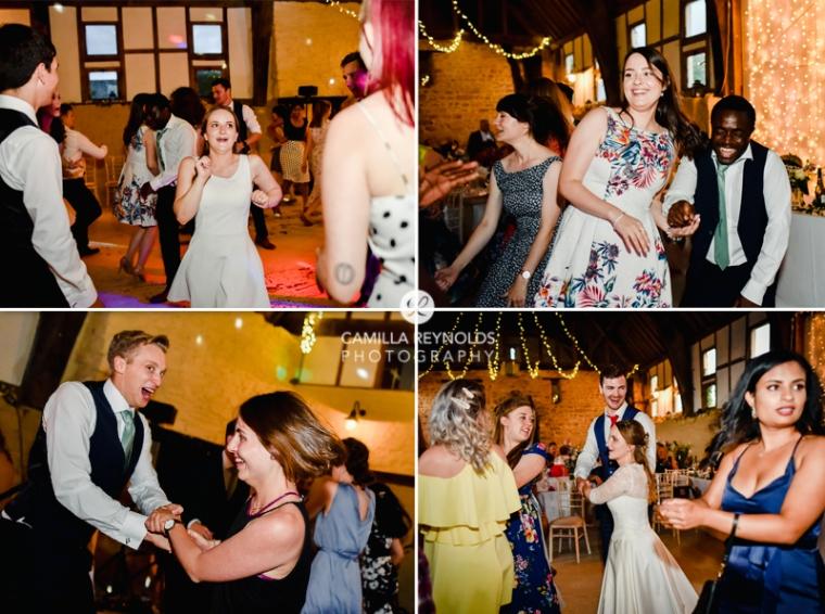 Gloucestershire Brockworth court barn wedding photography (32)
