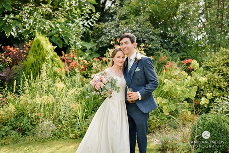 Gloucestershire Brockworth court barn wedding photography (5)