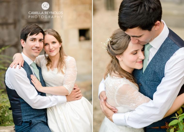 Gloucestershire Brockworth court barn wedding photography (8)