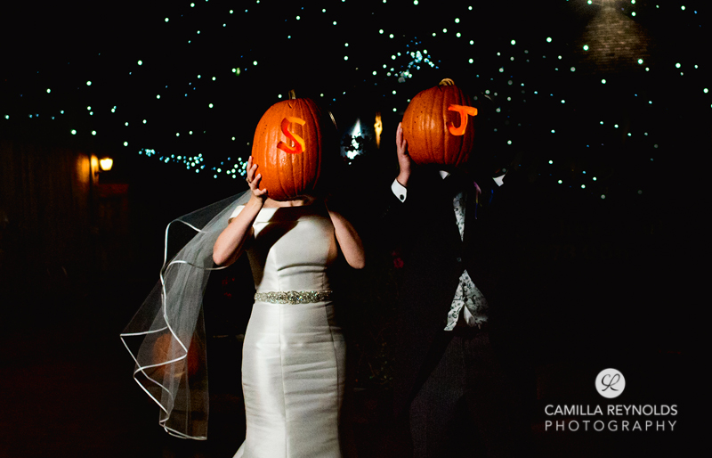 Berkeley wedding photography Halloween (1)