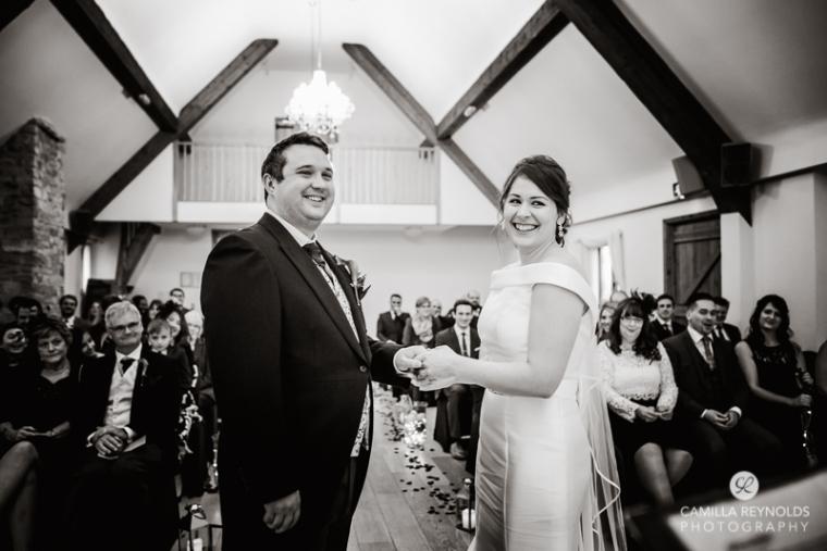 Berkeley wedding photography Halloween (11)