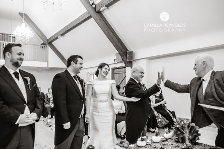 Berkeley wedding photography Halloween (12)