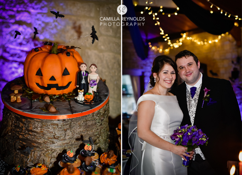 Berkeley wedding photography Halloween (17)