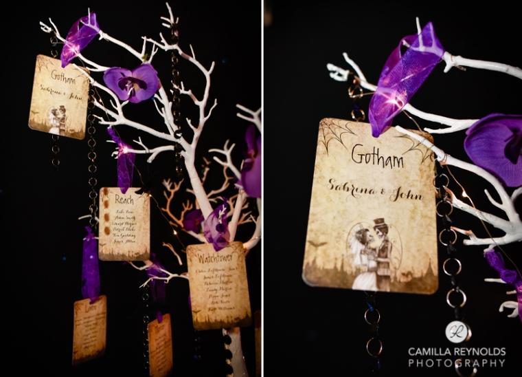 Berkeley wedding photography Halloween (19)