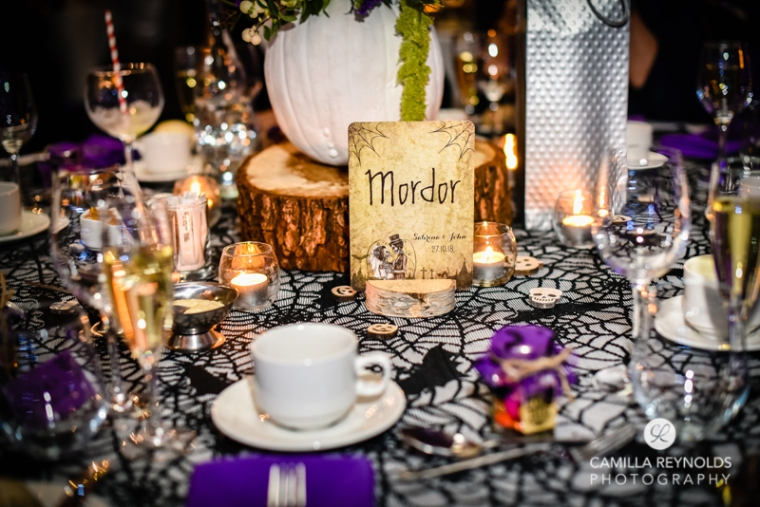 Berkeley wedding photography Halloween (25)