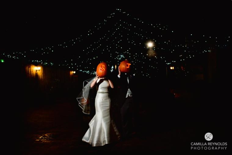 Berkeley wedding photography Halloween (26)