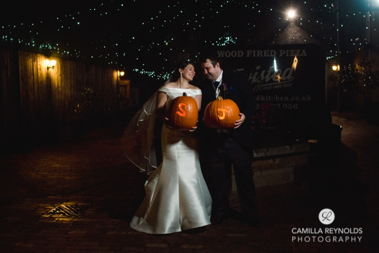 Berkeley wedding photography Halloween (27)