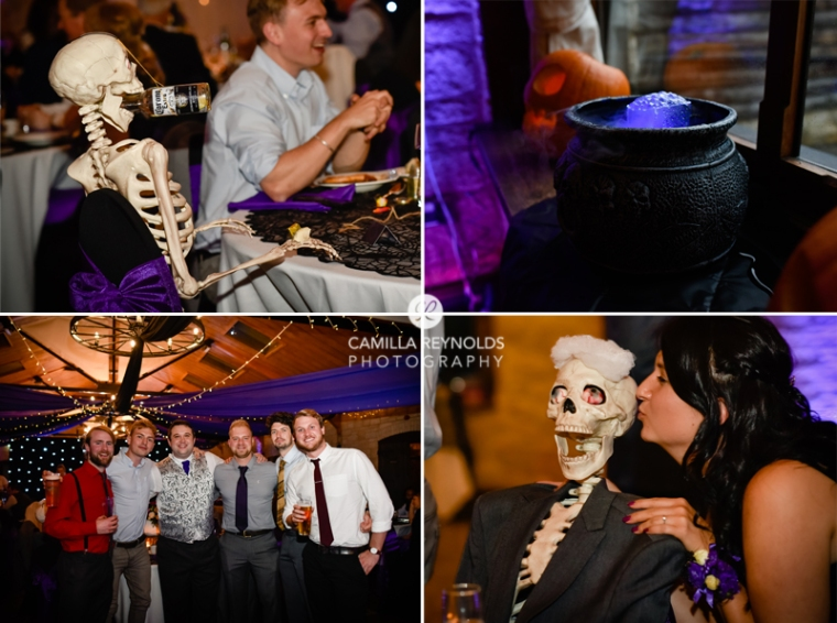 Berkeley wedding photography Halloween (38)