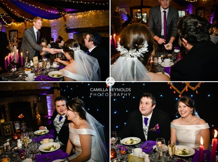 Berkeley wedding photography Halloween (44)