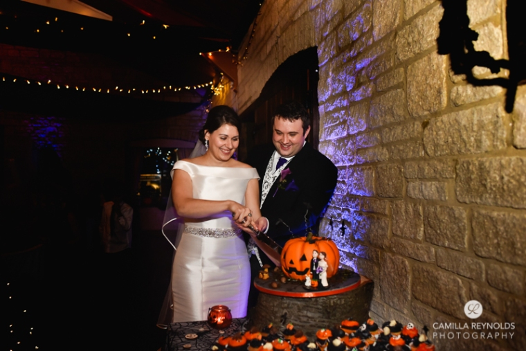 Berkeley wedding photography Halloween (48)
