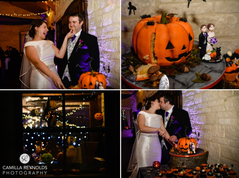 Berkeley wedding photography Halloween (49)