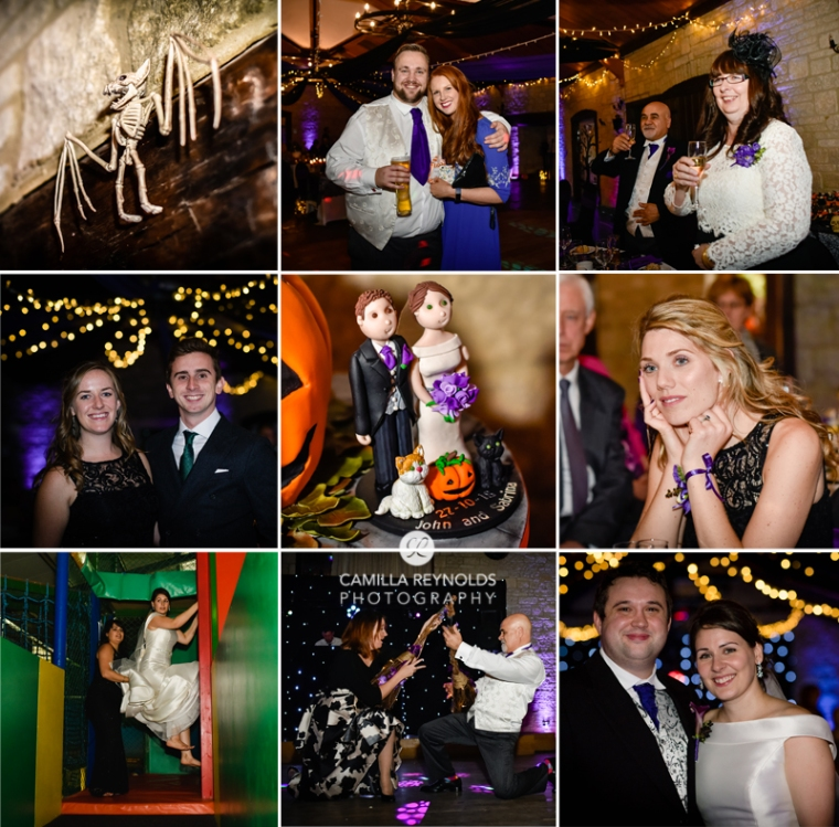 Berkeley wedding photography Halloween (53)
