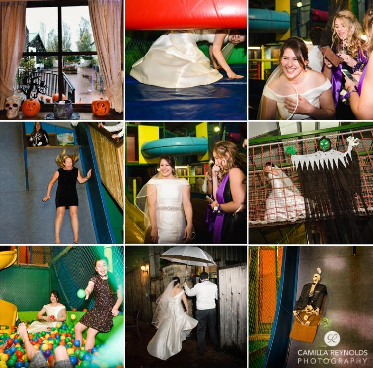 Berkeley wedding photography Halloween (55)