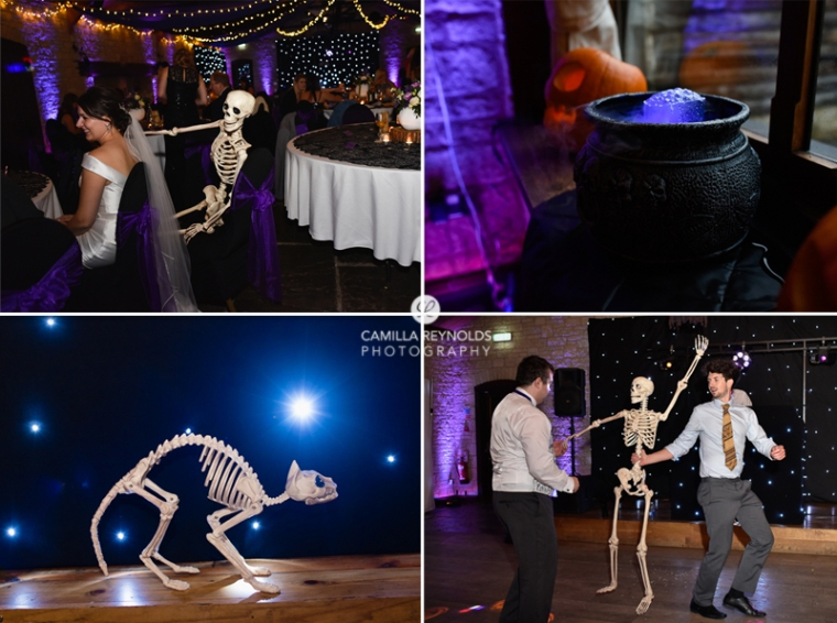 Berkeley wedding photography Halloween (62)