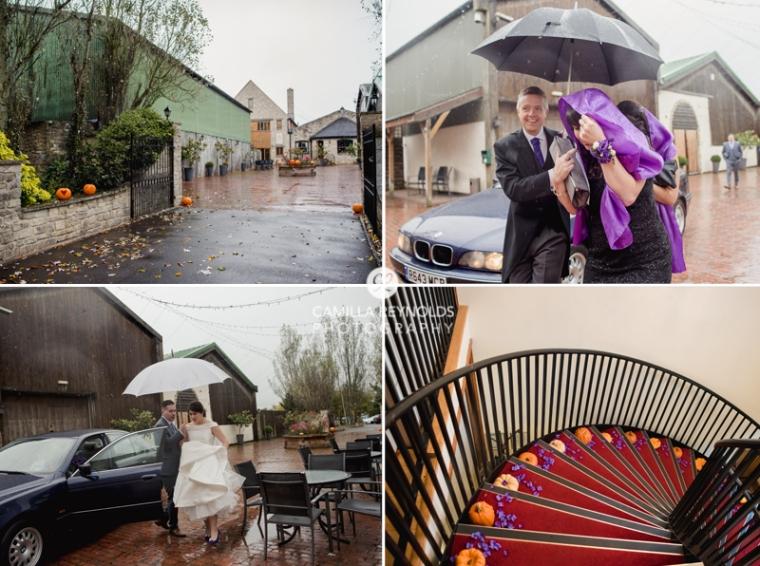 Berkeley wedding photography Halloween (8)
