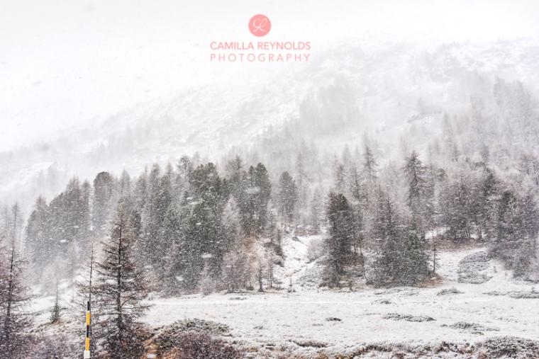 Bernina Italy Alps St Moritz Camilla Reynolds (25)