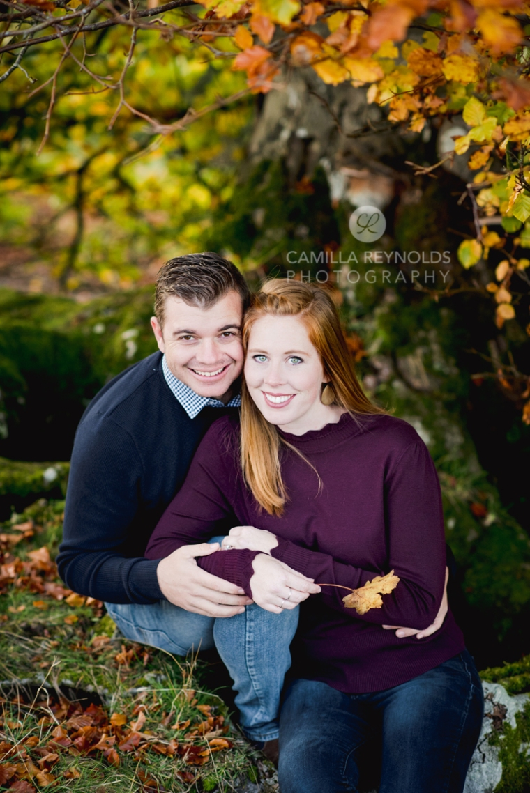 cotswold wedding photographer engagement photo shoot (1)