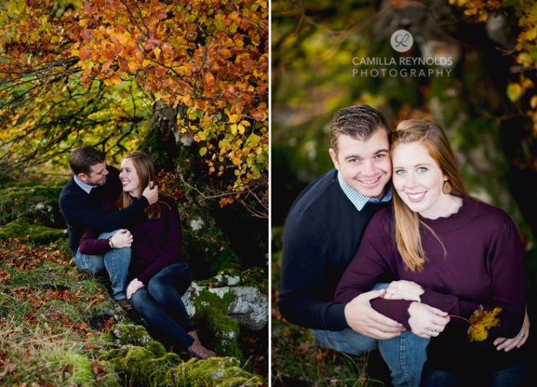 cotswold wedding photographer engagement photo shoot (10)