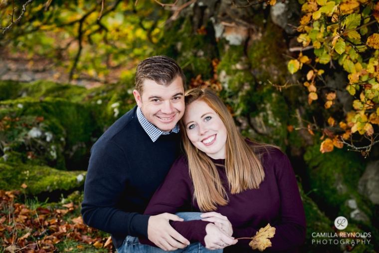 cotswold wedding photographer engagement photo shoot (12)
