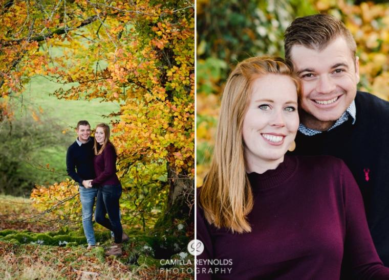 cotswold wedding photographer engagement photo shoot (15)