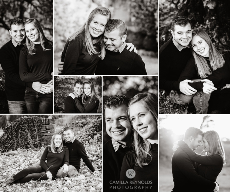 cotswold wedding photographer engagement photo shoot (18)