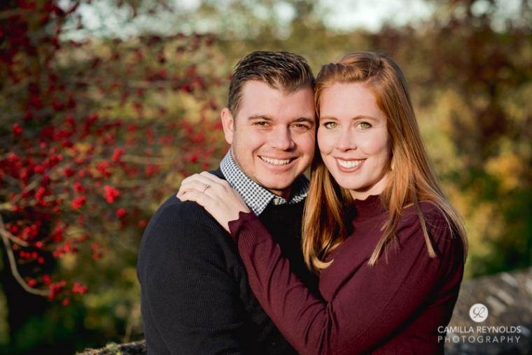 cotswold wedding photographer engagement photo shoot (19)