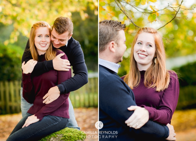 cotswold wedding photographer engagement photo shoot (2)