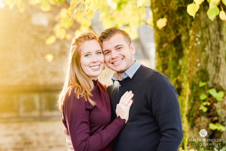 cotswold wedding photographer engagement photo shoot (3)