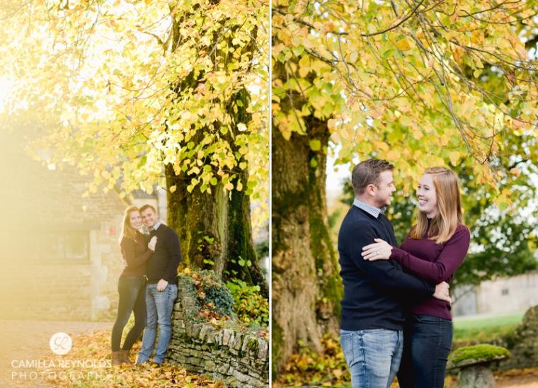 cotswold wedding photographer engagement photo shoot (4)