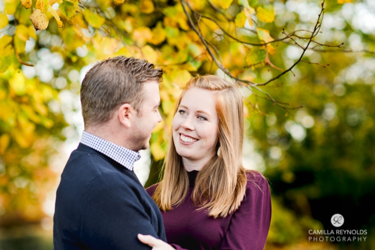 cotswold wedding photographer engagement photo shoot (5)