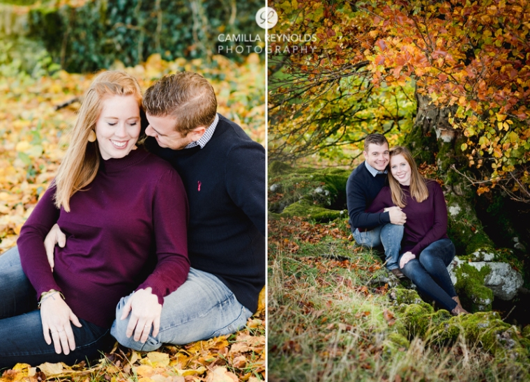 cotswold wedding photographer engagement photo shoot (8)