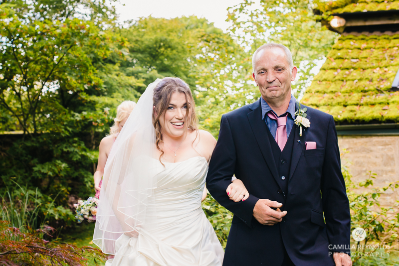 Cotswold wedding photography Matara Kingscote (12)