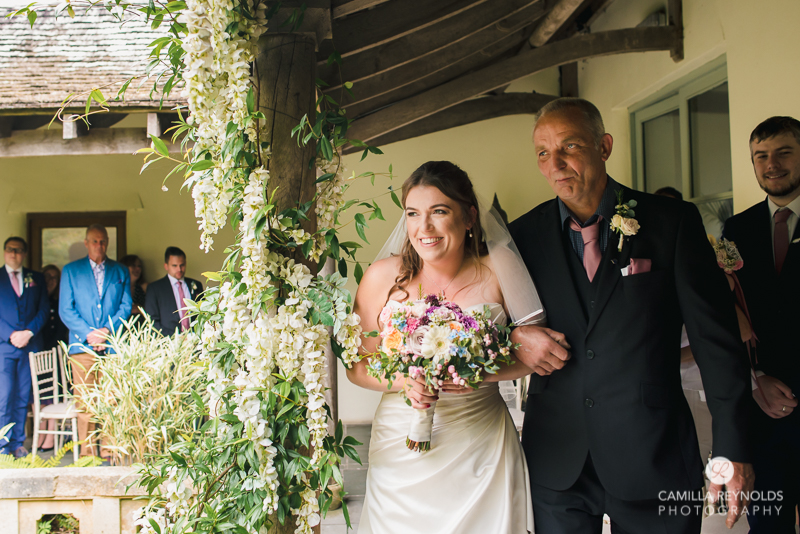 Cotswold wedding photography Matara Kingscote (15)