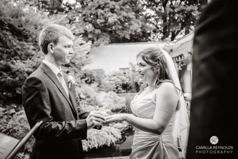 Cotswold wedding photography Matara Kingscote (18)