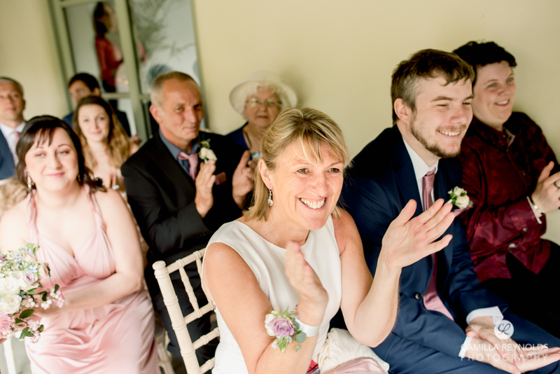 Cotswold wedding photography Matara Kingscote (22)