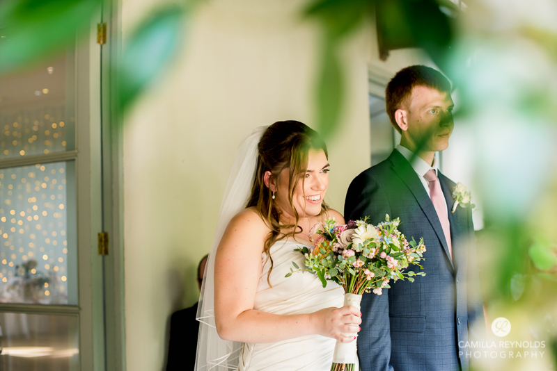 Cotswold wedding photography Matara Kingscote (25)