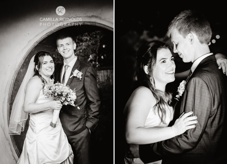 Cotswold wedding photography Matara Kingscote (28)