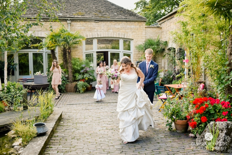 Cotswold wedding photography Matara Kingscote (29)