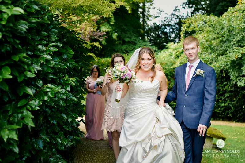 Cotswold wedding photography Matara Kingscote (30)