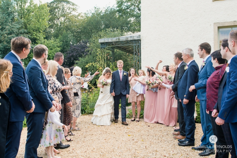 Cotswold wedding photography Matara Kingscote (31)