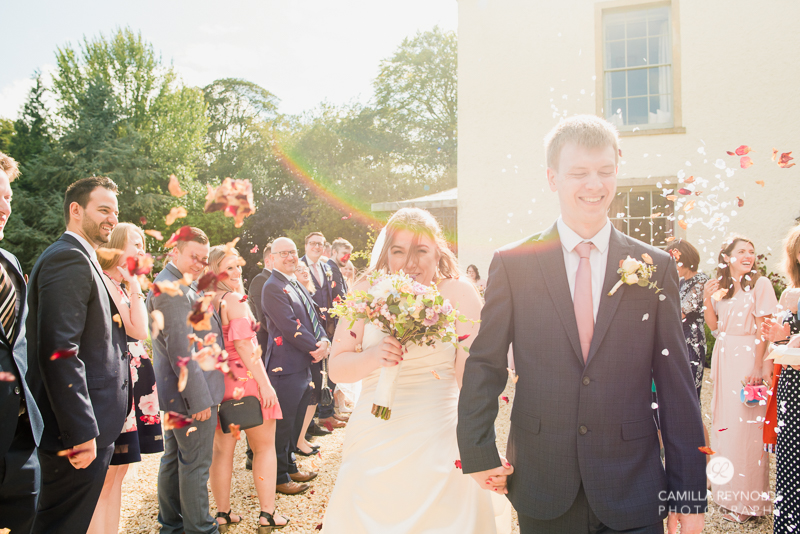 Cotswold wedding photography Matara Kingscote (32)