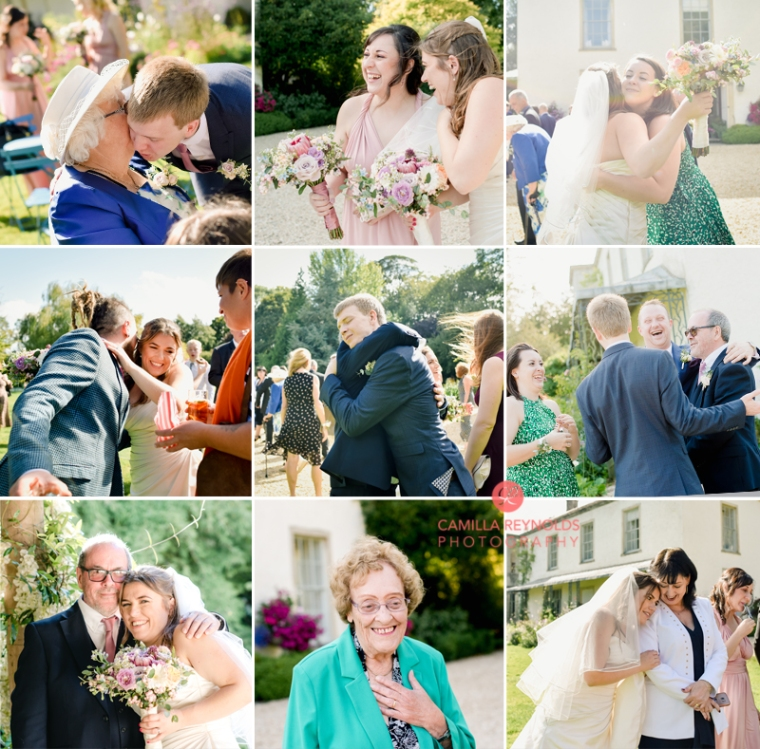 Cotswold wedding photography Matara Kingscote (33)