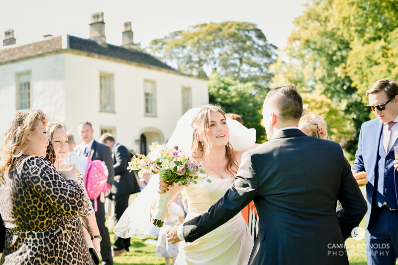 Cotswold wedding photography Matara Kingscote (34)